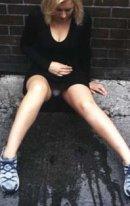 Amanda Coogan - The Fountain
